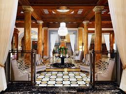 hotel the westin excelsior florence italy booking com
