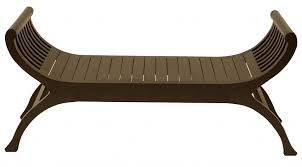 Black Entryway Bench Furniture Black Metal Narrow Entryway Bench With Hooks And Shelf
