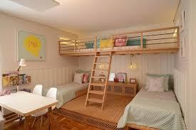 mezzanine chambre enfant 1001 jolies idées comment aménager votre chambre mezzanine