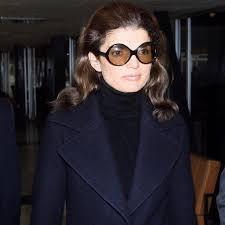 Kennedy Jacqueline 15 Times Jacqueline Kennedy Onassis Slayed The Fashion Scene