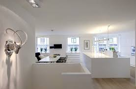 Modern Design Apartment Modern Design Apartment Modern Interior - Modern apartment interior design ideas