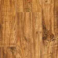 12mm pad blacksburg barn board laminate home st