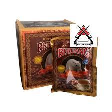 obat kuat kopi rempah beruang putih toko herbal asli toko