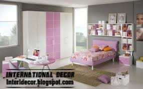 Best Color For Kids Kids Rooms Paints Colors Ideas 2013 Best Colors For Kids Room