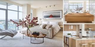 next home design consultant jobs construction management company shawmut