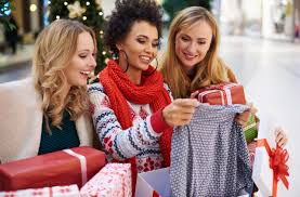 what to buy during after christmas sales 2016