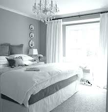 decorating in white white bedroom walls white bedroom decoration purple and white