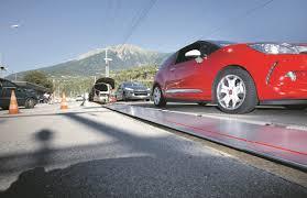 bureau des autos sion car carrying service sbb