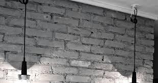 papier peint chambre adulte tendance papier peint chambre adulte tendance les 25 meilleures id es de