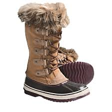 womens leather winter boots canada sorel womens boots canada lastest white sorel womens boots