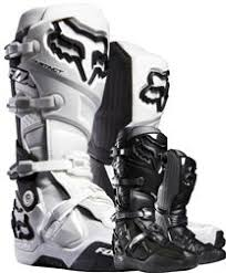 motocross bike boots 15 best products i love images on pinterest dirt bikes dirt