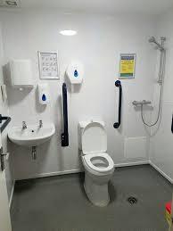 Home Urinal by Avalon Emi De Care Home U2013 Avalon Care Home Southport