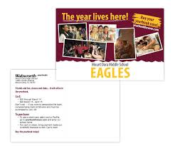 purchase yearbooks high school order customized marketing school yearbooks walsworth