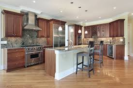 kitchen interior fittings 46 kitchens with cabinets black kitchen pictures