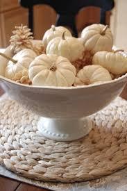 simple thanksgiving decorations 619 best table decor images on pinterest seasonal decor