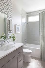 Small Bathroom Ideas With Bathtub Bathroom Best Tub Shower Combo Ideas Only On Pinterest Bathtub