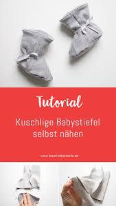 brautkleid selber nã hen 45 besten kundenfotos buch babyschühchen nähen bilder auf