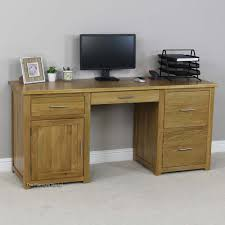 hidden home office furniture 27 popular home office furniture london yvotube com
