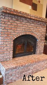 Count Rumford Fireplace 54 Best Kitchen Cousins Season 2 Images On Pinterest Kitchen
