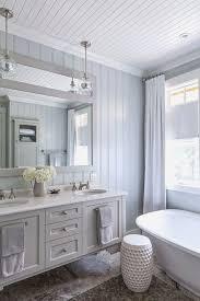 white paneling for bathroom walls beautiful best bathroom paneling