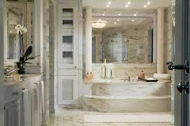 Bad Home Design Trends by Bathroom Ritz Carlton Bathroom Home Design Ideas Marvelous
