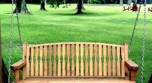 learn 2 seater outdoor bench tags wooden garden bench padded