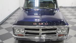 gmc sedan 1971 gmc pickup for sale near lavergne tennessee 37086 classics