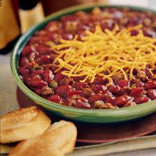 chili cuisine all chili recipe bush s beans