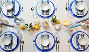 table setting table setting remodeling your home with many inspiration
