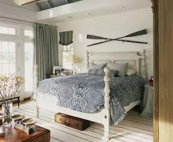 interior inspiring lake house interiors decorating ideas luxury