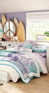 Girls Patchwork Bedding by 57 Best Images About Izzy U0027s Room On Pinterest Quilt Bedding