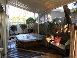 Pools Patios And Spas by Fall Special 2200 A Month Waterfront Vill Vrbo