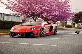 Lamborghini Aventador Dmc - slammed dmc lamborghini aventador performancedrive