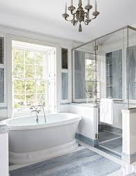 Designer Showers Bathrooms 37 Stunning Showers Just As Luxurious As Tubs Photos