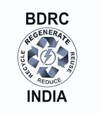 lcie bureau veritas battery regeneration in india