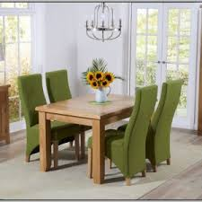 target fabric dining room chairs dining room home decorating