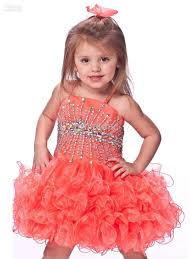 dresses for toddlers cocktail dresses 2016