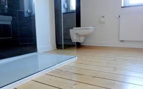 bodenbelã ge badezimmer bodenbeläge badezimmer alaiyff info alaiyff info