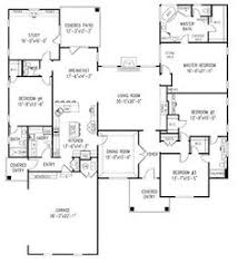japanese style home plans plan 60502nd 4 bedroom grandeur floor design basements and