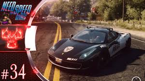 how fast is a 458 italia need for speed rivals cop career chapter 6 assignment 2