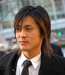 asian long hairstyles men asian long hairstyles men women hair libs
