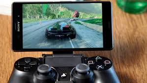 dualshock 4 android tuto appairer sa manette dualshock 4 playstation 4 à