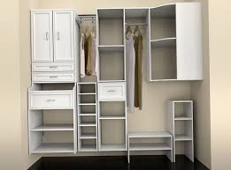 mesmerizing free closet design software online 34 for your simple