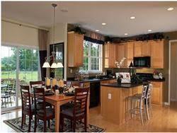 ryland homes design center eden prairie ryland home design center indianapolis brightchat co