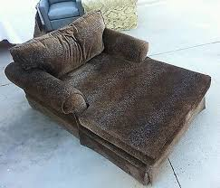 Small Loveseat Small Loveseat With Chaise Lounge U2014 Prefab Homes The Wonderful