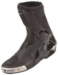 womens motorcycle race boots dainese torque d1 in boots revzilla