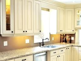light rail molding lowes light rail molding glazed linen cabinets with raised panels glass