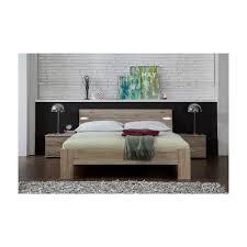 Schlafzimmerm El Rauch Wimex Madrid Schlafzimmer San Remo Eiche Zum Top Preis