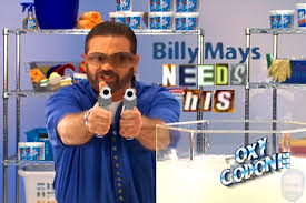 Billy Mays Meme - billy mays here expanddong