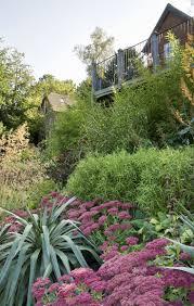 124 best slope garden images on pinterest landscaping garden